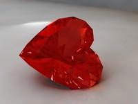 max crystal diamond
