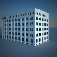 Office_Building-01