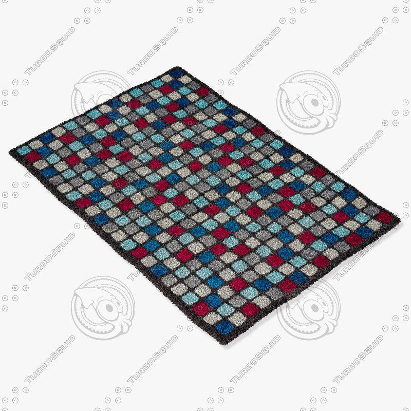 ikea teppich sisal sisal teppich bei ikea ikonboard. Black Bedroom Furniture Sets. Home Design Ideas