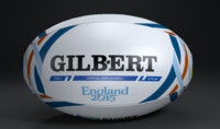 RWC2015OfficialBall