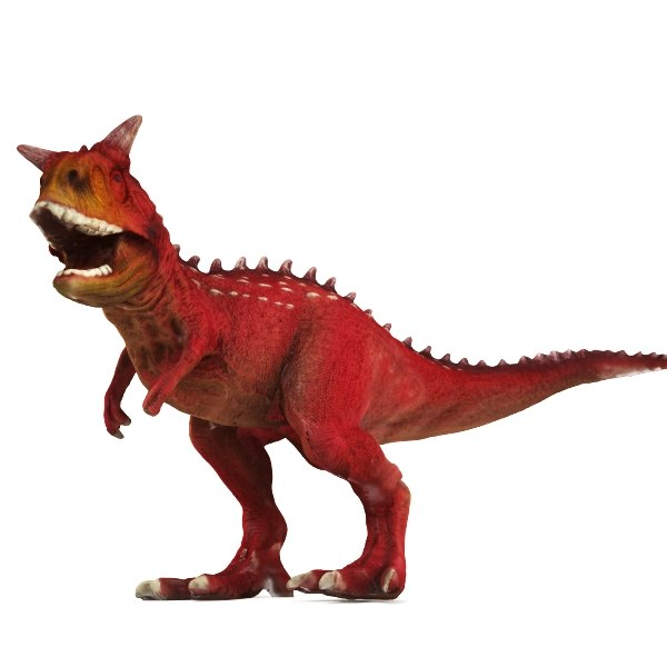 carnotaurus toy max