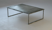 supplied seheler coffe table 3ds free