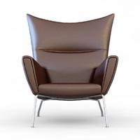 max armchair ch 445