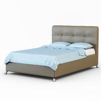 bed box life 3d max