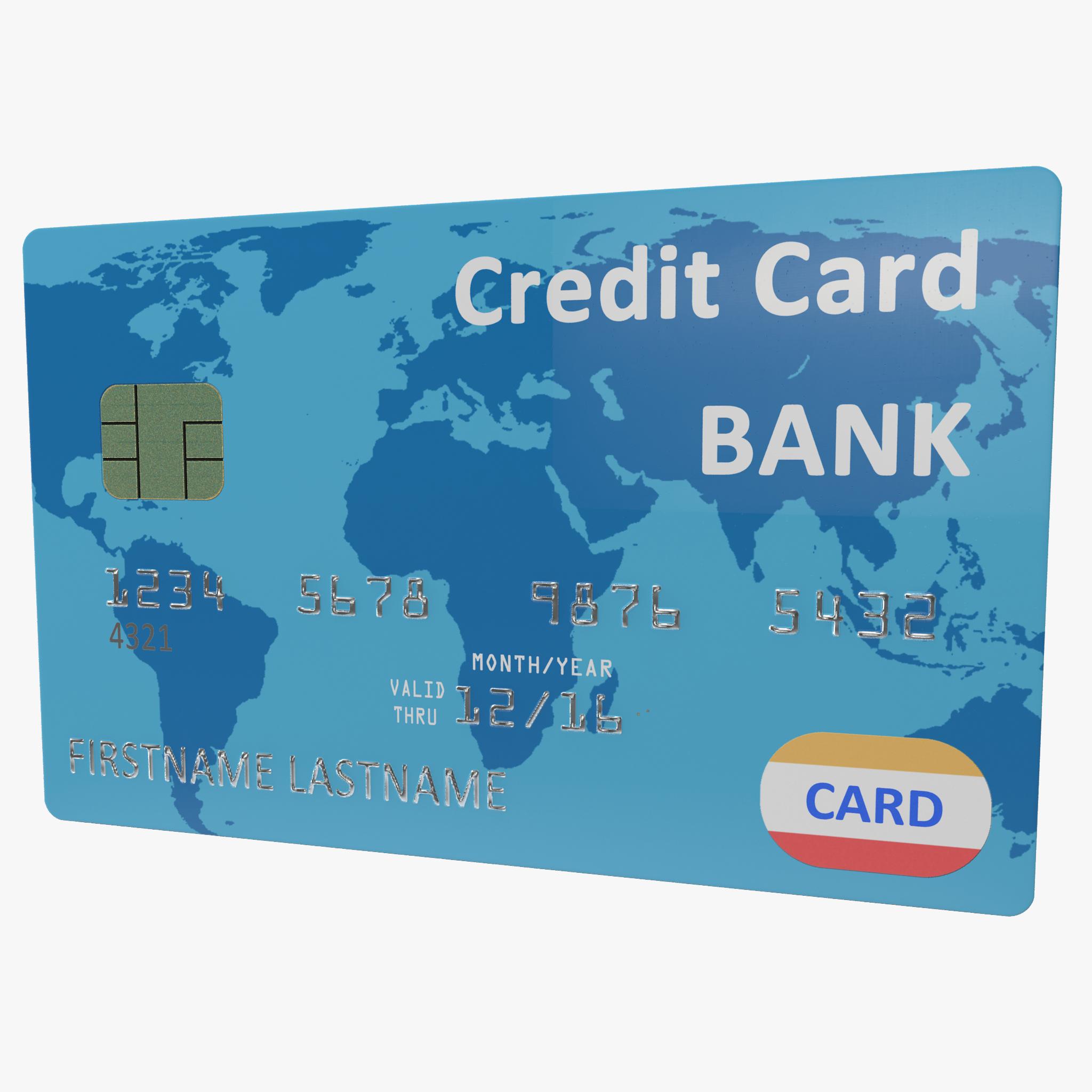 кредит 101 день без процентов