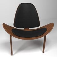 seat-shell