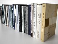 3d 3ds books