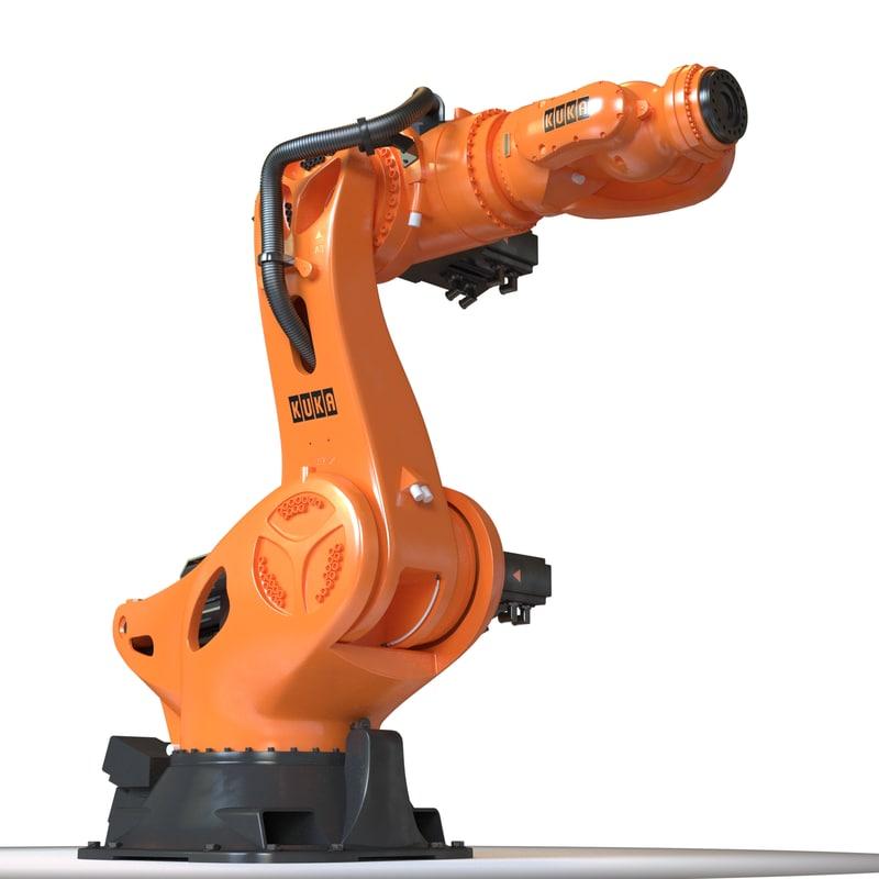 video intervento prostata con robot da vinci y