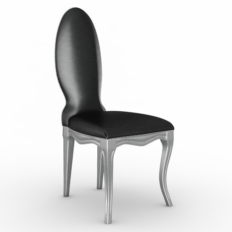 busatto chair max