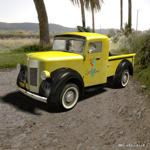 3d car forties games