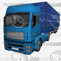 TruckMan01