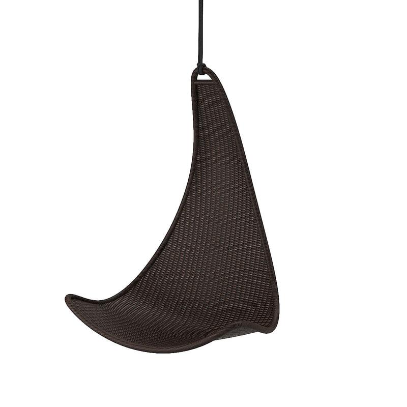 ikea svinga 3d model. Black Bedroom Furniture Sets. Home Design Ideas