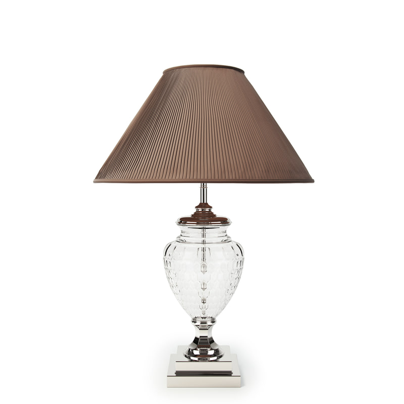 eichholtz lamp table chalon 3d max