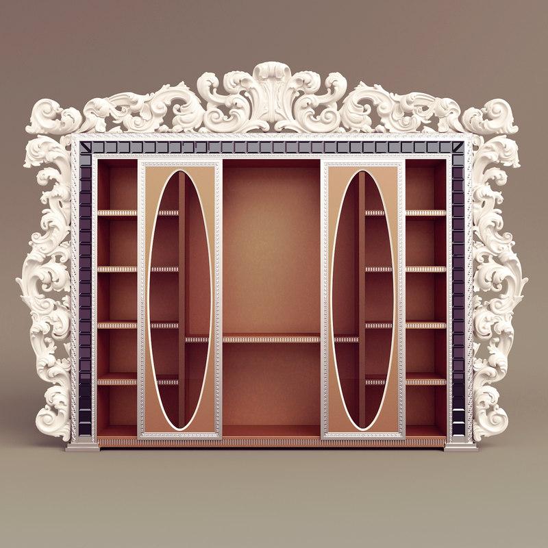 jumbo cupboard tv cabinet max