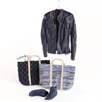 clothes 3d model