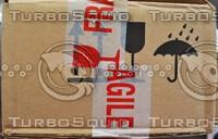 Cardboard_Texture_0004