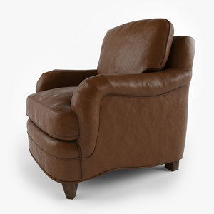 3d century yates chair model