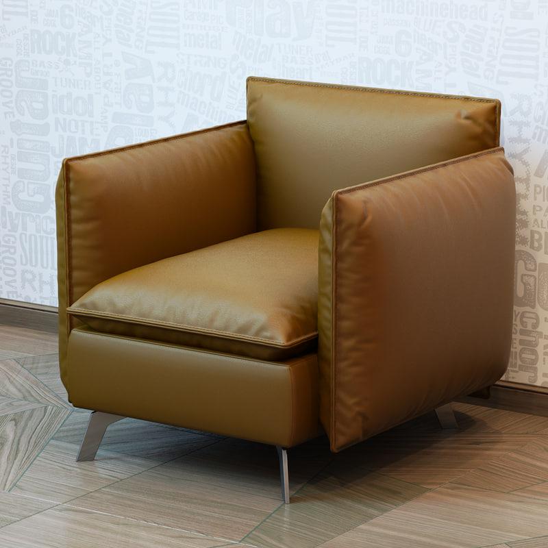 x aladine armchair chair