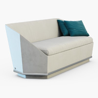max longhi bench