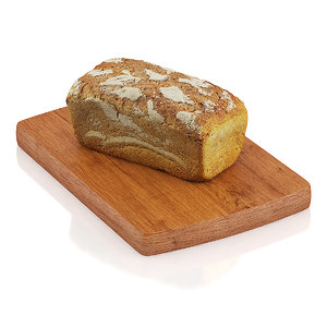 c4d wholemeal bread