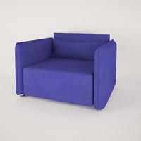 Chair Cord
