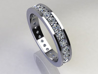 Eternity ring 002(1)