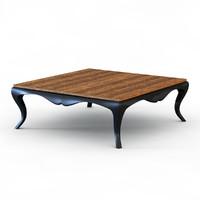 arte table max