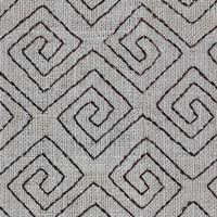 Contemporary Fabric 2