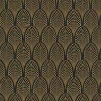 Contemporary Fabric 3