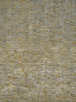 London Stock Brick 2
