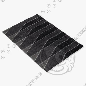 max arte espina 5044-66 black