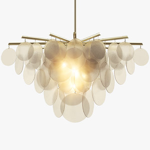 nimbus pendant light max