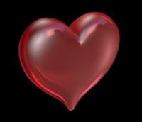 dae heart