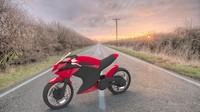 motorcykle max free