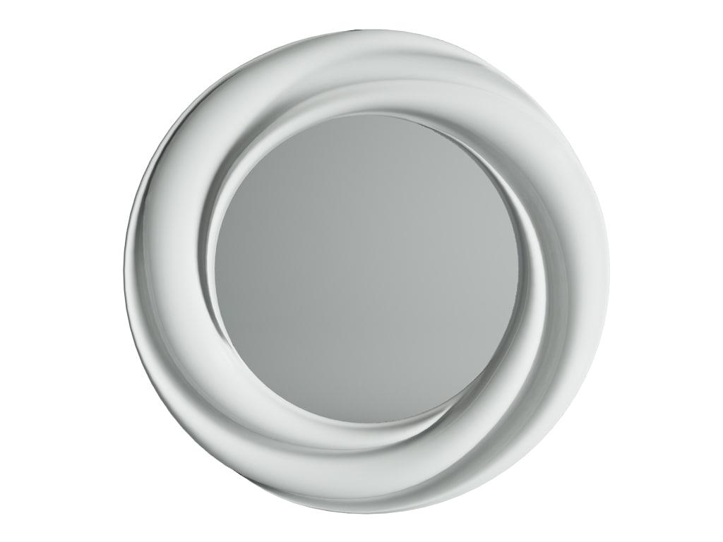 3ds max mirror