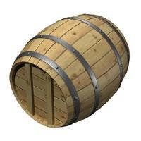 3d cask