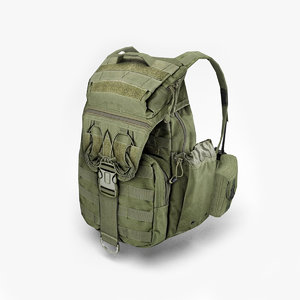 3d backpack p853 v965