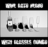 wines 3d 3ds