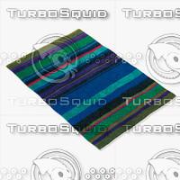 3d brink campman fusion tracks