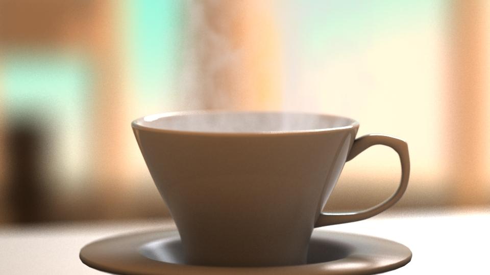 max tea cup