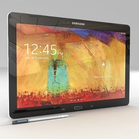 max samsung galaxy note 10