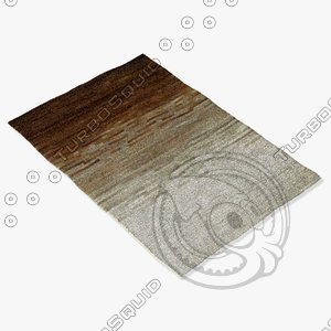 3ds momeni rugs abstract audrey