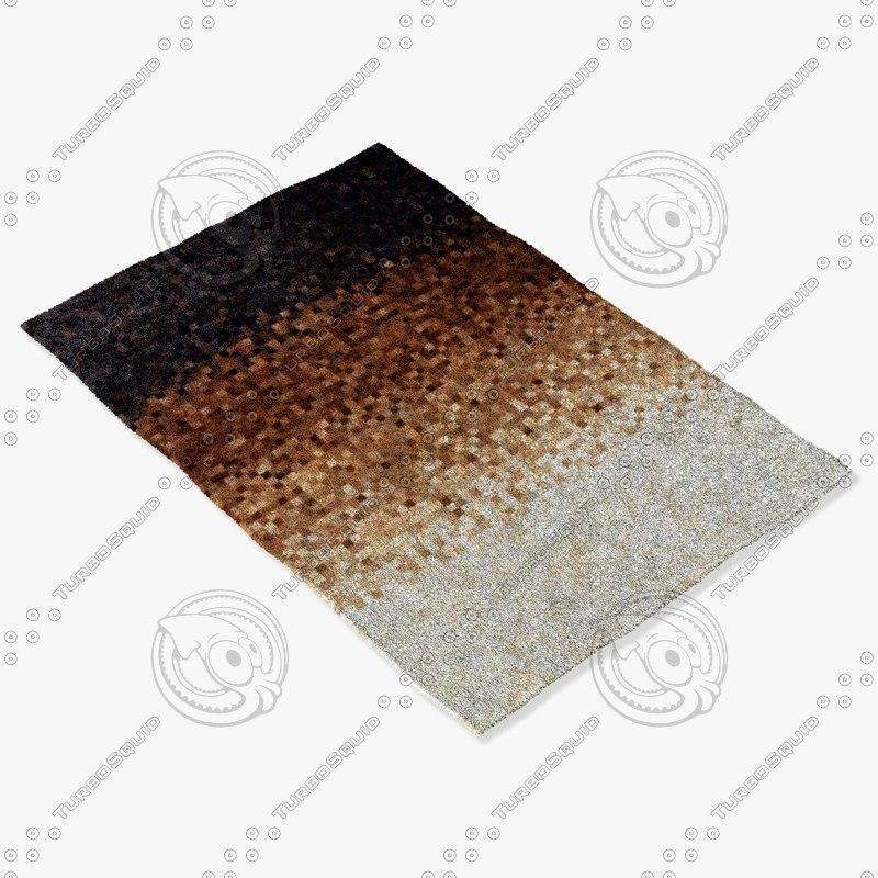 momeni rugs abstract bueno max