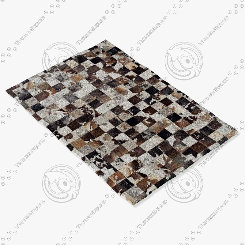 momeni rugs abstract magic 3ds