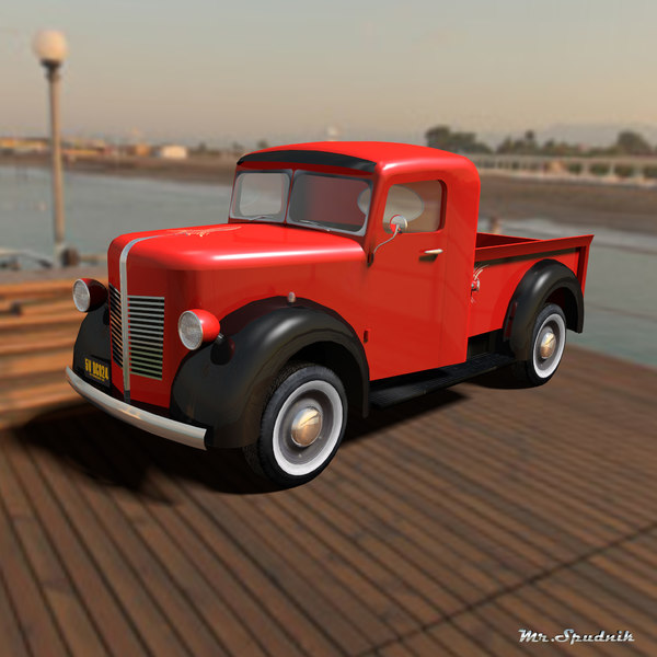 3d 3ds car forties games