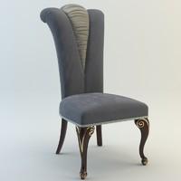 seven sedie royale max