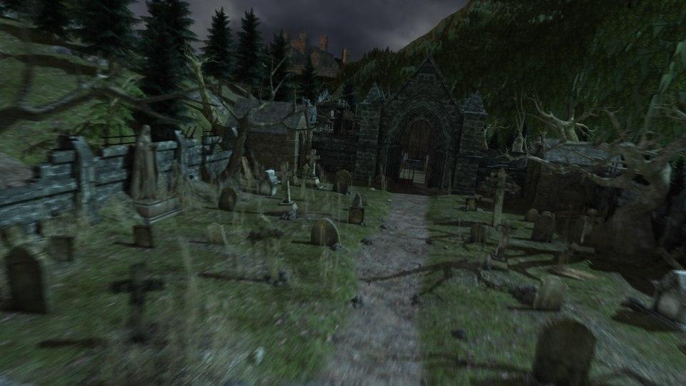 scene crypt max
