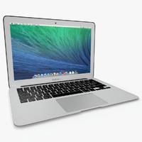 copy macbook air 2014 3ds