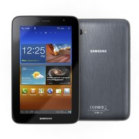 3d model samsung galaxy tab 7