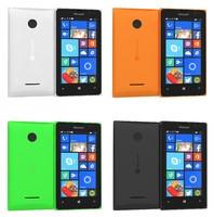 microsoft lumia 532 dual 3ds